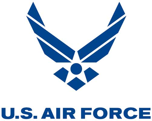 air-force-logo1