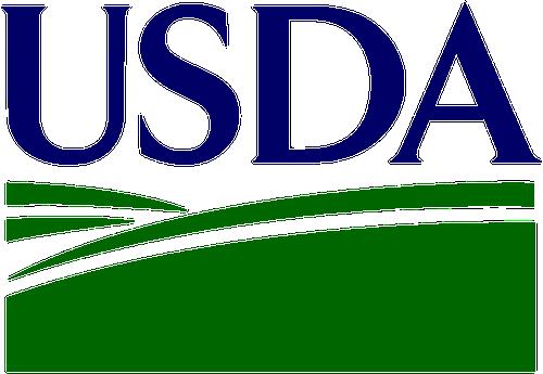 fileusda-logo-1