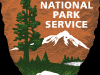 460px-us-nationalparkservice-shadedlogo-svg_