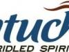 ubridled-spirit-logo