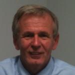 Larry Winslett
